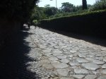 Appian Way - Roman Road