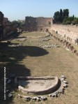 The Stadium at Palatine Hill