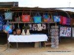 Ezulwini craft market